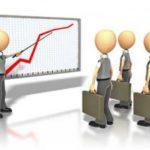 График опционов или опционы живой график