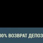 Без рисковые сделки в uTrader 100%