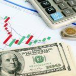 Вывод средств у брокера бинарных опционов