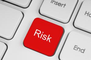 Рикс менеджмент бинарные опционы | Бинарные опционы без риска | Хеджирование риска опционами | Бинарныеопционырискменеджмент