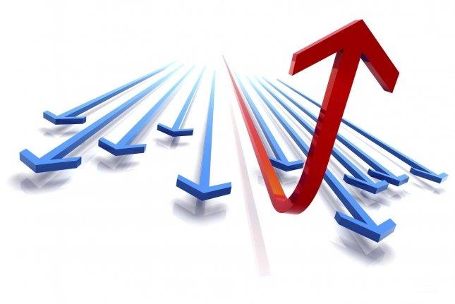 индикаторы для бинарных опционов которые не перерисовывают