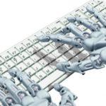 Роботы бинарных опционов или автоматическая торговля бинарными опционами