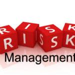 Виды рисков, с которыми сталкивается трейдер бинарных опционов