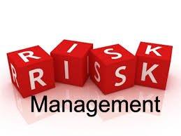 risk_man