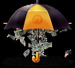 «Страхование сделок» от Binomo