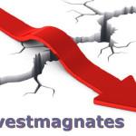 Основные концепции риск менеджмента в бинарной торговле