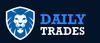 Daily-Trades