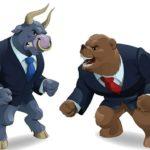 Успех в торговле бинарными опционами