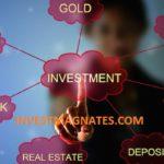 Варианты инвестирования личных финансов
