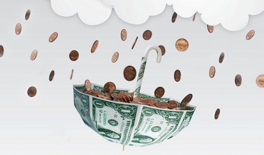 Личные финансы – это не просто деньги личный финансы