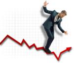 Средства достижения финансовых целей