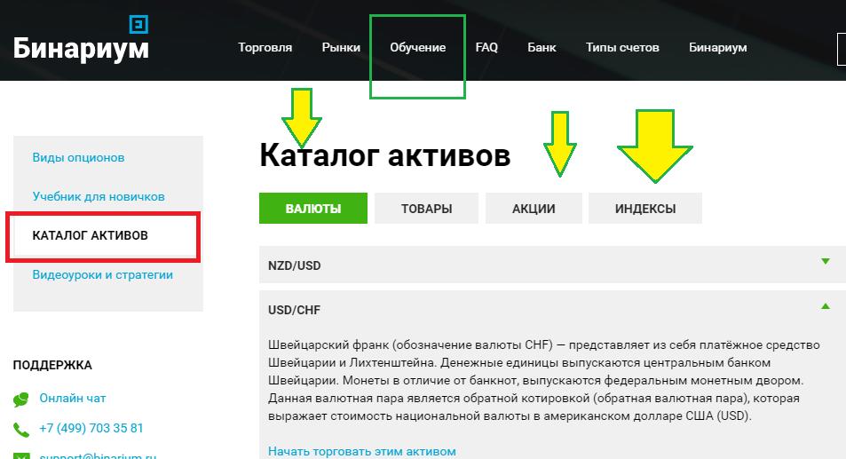 Бинарные опционы с депозитом от 300 рублей information about binary option and forest