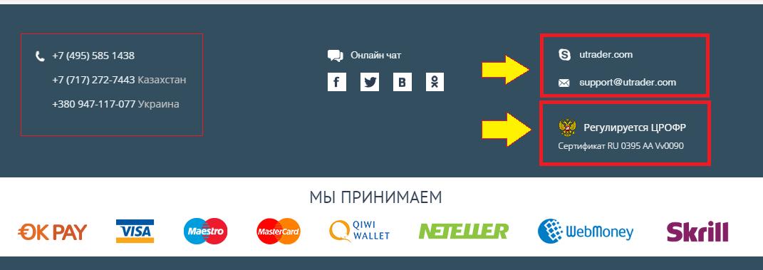 10 лучших брокеров в украине форекс sign guestbook asp биржевые курсы валют в режиме онлайн график
