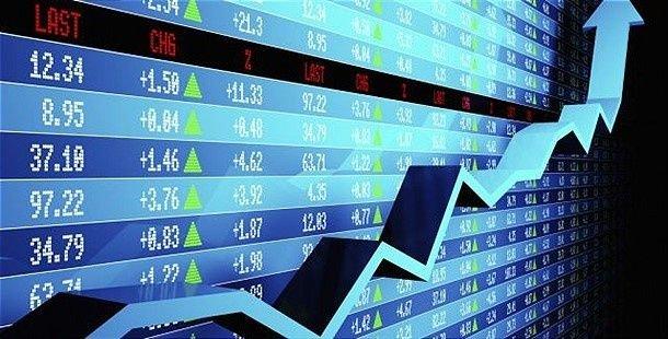 Основные правила для успешной торговли на фондовом рынке