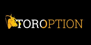 Toroption