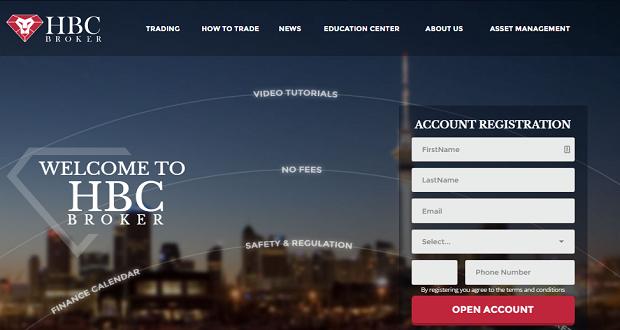 Бинарные опционы реальные брокеры обзор бинарные опционы бизнес план