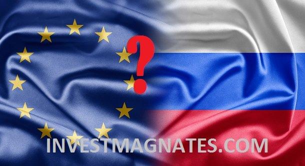 brokery-binarnyh-opcionov-s-evropeyskoy-i-rossiyskoy-licenziey