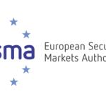 Бинарные опционы бонус — ESMA запретила использование бонусов