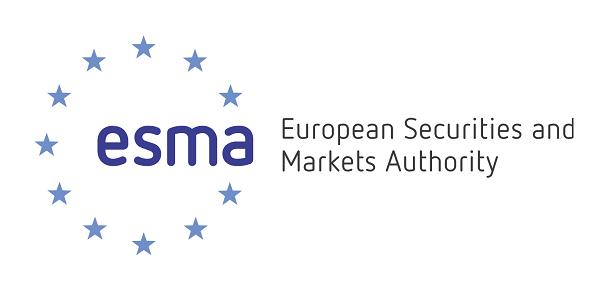 Европейское управление по надзору за рынком ценных бумаг