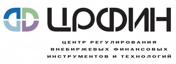 Национальная ассоциация форекс-дилеров (НАФД)