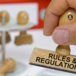 Брокеры бинарных опционов с лицензией и для чего нужен регулятор