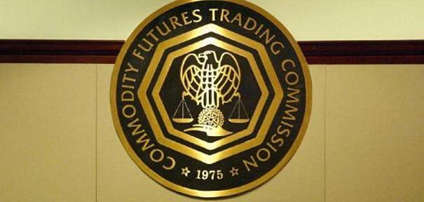 регуляция торговли бинарными опционами и форекс в Америке