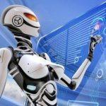 Робот для бинарных опционов — СоветникAbi