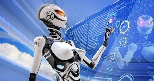 Торговый робот для бинарных опционов abi отзывы о migesco бинарные опционы