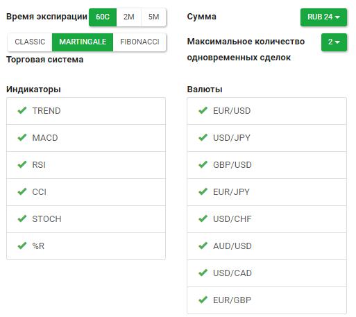 Основы торговли на бирже криптовалют-4