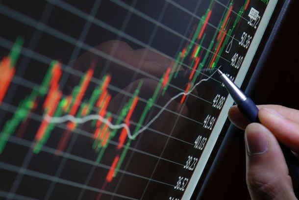 Демо-счет бинарных опционов - возможность попробовать силы в реальной торговле