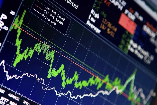 Самые прибыльные стратегии для бинарных опционов